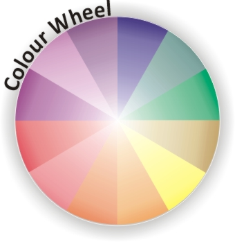 Colours and Inspiration for interior and exterior paints on garden color wheel, concrete color wheel, photoshop color wheel, behr color wheel, stone color wheel, furniture color wheel, pool color wheel, newton's color wheel, watercolor color wheel, framing color wheel, valspar color wheel, landscaping color wheel, find a color wheel, complete color wheel, hirshfield's color wheel, light color wheel, basic color wheel, caribbean color wheel, dark color wheel, fabric color wheel,